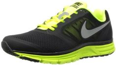 a93fce41fe8 Nike Men s Zoom Vomero+ 8 Running Shoe