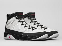 6540a310cbc16b Air Jordan 9 Chicago Bulls 2016 Release