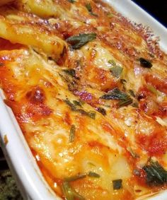 Cookbook Recipes, Cooking Recipes, Lasagna, Macaroni And Cheese, Side Dishes, Breakfast, Ethnic Recipes, Food, Morning Coffee