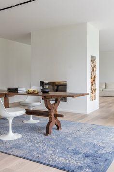 Dit Oxford 72403.920 tapijt wordt gemaakt in België door TIMELESS CREATIVITY. Koop online of in onze winkel te Willebroek, met GRATIS verzending en retourgarantie.