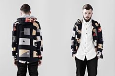 i-love-ugly-fall-winter-2014-collection-11