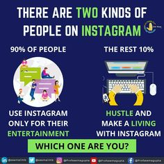Which One Are You, You And I, Two Kinds Of People, Make It Through, Entertaining, Motivation, Feelings, How To Make, Inspiration
