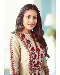 pakistani actress zeba bakhtiar in blochi dress