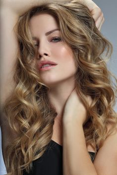 #shatush #waves #summer #beachwaves #hair #hairstylist #milan #lucianocolombo #lucacolombo #longhair