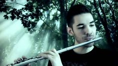 Numb - Flute Cover