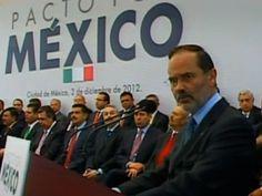 PRI, PAN y PRD hablan sobre el 'Pacto por México' http://noticierostelevisa.esmas.com/nacional/532620/pri-pan-y-prd-hablan-sobre-pacto-mexico/