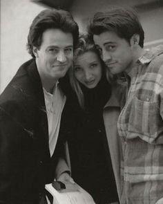Friends Tv Show, Serie Friends, Friends Cast, Friends Moments, Just Friends, Friends Forever, Friends Actors, Phoebe Buffay, Ross Geller