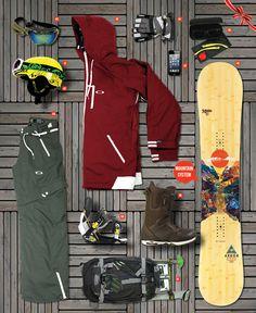 2012 Annual Gift Buyers Guide. Includes Line Skis, Kona Bicycles, Arbor, Dual Snowboards, Oakley Eyewear, Tecnica, Epic Surf Racks, Windigo, Sector 9, Matuse Wetsuits, Quiver, Olukai, Rockwell, Go Pro, SurfIndian, Jag Media, Alpinestars, Trunq, Stickybumps, Zoggs, Swany, Patagonia, Apple, Spy, Julbo, Bern Helmets, Dakine, Oakley, Line Ski poles, Arnette, K2, Ride, Burton, Flow, Etnies, Goldcoast Skateboards, Arbor, Bern Gloves, Thule Surf Racks, Riviera SUP, Lifeproof, Oneill, Victory…