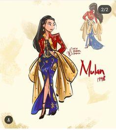 Disney Princess Costumes, Disney Princess Fashion, Disney Inspired Fashion, Disney Dolls, Disney Style, Disney Love, Disney Couples, Walt Disney, Disney Artwork