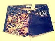 Blue Jean Designs