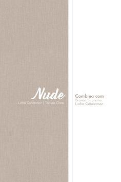 Mdf Fendi, Colour Palettes, Closets, Color, Color Combos, R Color Palette, Personality, Sweet Home, Shades