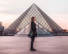 10 perfis brasileiros de viagem para seguir no Instagram