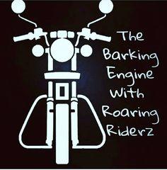 Enfield Bike, Enfield Motorcycle, Motorcycle Style, Honda Cb750, Ducati, Royal Enfield Classic 350cc, Royal Enfield Wallpapers, Bullet Bike Royal Enfield, Yamaha Rx100