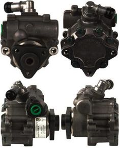 audi power steering pump cardone 21-5145 Brand : Cardone Part Number : 21-5145 Category : Power Steering Pump Condition : Remanufactured Description : Reman. A-1 CARDONE Power Steering Pump, Supplied w/o Reservoir Note : Picture may be generic, please read description and check fitment notes. Sold As : This item is sold as 1  EACH. Price : $71.52 Core Price : $45.00