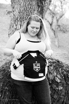 My Portfolio | Broken Bit Photography & Art. Maternity Photography.