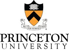 Princeton University that was founded in 1746 is a private institution. About 5000 plus students are seeking their under graduation from this prestigious institute and the setting is suburban.