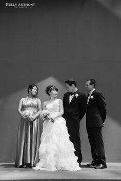 Kelly Anthony Photography www.kellyanthony.com Melbourne Wedding photography, Langham Hotel