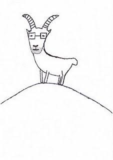 capricorn Free Spirit, Capricorn, Unicorns, Paper Art, Goats, Zodiac, Illustration Art, Happiness, Sign