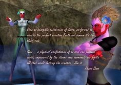 One of my characters from City of Heroes: Rhane Danz