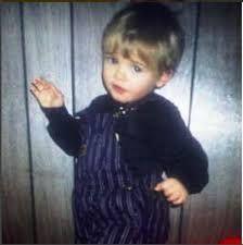 Little Justin Bieber Justin Bieber Baby, Justin Bieber Fotos, Justin Baby, Justin Hailey, Justin Photos, Justin Bieber Pictures, Justin Bieber Wallpaper, Anna Nicole Smith, Sarah Michelle Gellar
