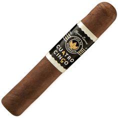Joya de Nicaragua Cuatro Cinco Reserva Especial Cigar Deals, Cigar Store, Cigar Art, Cigars And Whiskey, Cigar Smoking, Make Time, True Love, Ems, Smoke
