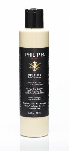 Philip B. Anti-Flake Relief Shampoo-7.4oz, http://www.amazon.com/dp/B000ASNTRS/ref=cm_sw_r_pi_awdm_nR1Hub1E0QCTN
