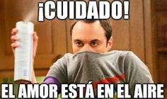 New Ideas For Memes De Amor Respuesta Meme Faces, Funny Faces, Mean Humor, Funny Spanish Memes, Friend Memes, Boyfriend Humor, New Memes, Relationship Memes, Life Humor
