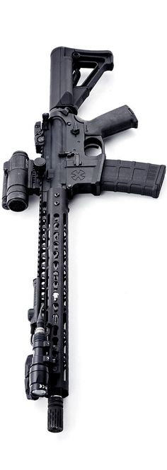 Noveske with battlecomp at the end! Thats gonna be my AR build but a noveske 300aac upper and with a custom built lower.
