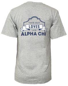 Alpha Chi Omega   Sorority  www.adamblockdesign.com