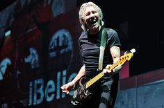 Hot Tours: Roger Waters, Kenny Chesney & Tim McGraw, Vans Warped Tour | Billboard.com