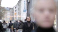 Videoproduktion München - Schauspielervideos - Werbung - Imagefilme