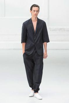 Christophe-Lemaire-Men-Spring-Summer-2015-Paris-Fashion-Week-024