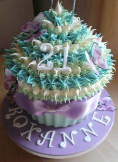 pinterest cupcakes - Buscar con Google