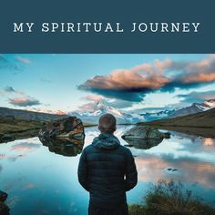 My Spiritual Journey to Becoming a Man Generally when we talk spirituality people tend to think of Religion, in fact we are all spiritual beings whether we like it or not and our beliefs certainly don't need to conform to societies expectations. Lets take a look at the definition of spirituality before I start my personal...