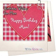 Happy Birthday Mama Lydia!