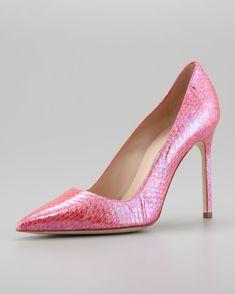 http://ncrni.com/manolo-blahnik-bb-snakeskin-pump-pink-p-11587.html