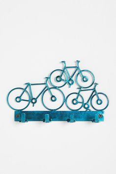 Perfect for the transportation theme nursery, love the color too.