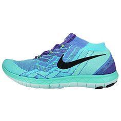 Nike Free 3.0 Flyknit Chaussures Des Femmes Ebay