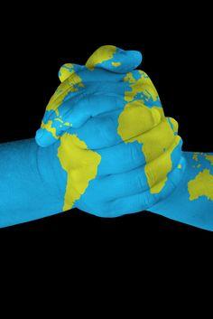 지구온난화 논쟁에서 완벽하게 이기는 법(동영상)
