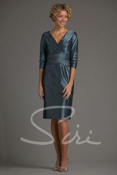 382b88a8a135 Deborah Kerr dress available at Carrie Karibo Boutique Cincinnati, Ohio  www.carriekaribo.com