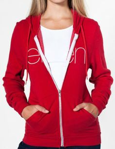 Love Week Hoodie....I NEED this sweater ...I'm in LOVE with this one