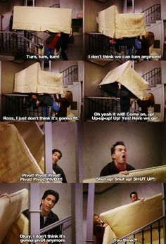 Friends TV Show Quotes | ... .buzznet.com/user/photos/funny-friends-tv-show-quotes/?id=68274947