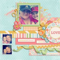 A Mother's Love   Collection by Tickled Pink Studio and Designs by Megan Turnidge  http://scraporchard.com/market/A-Mothers-Love-Digital-Scrapbook-Collection.html  Fuss Free: So This Happened 2 by Fiddle-Dee-Dee Designs  http://scraporchard.com/market/Fuss-Free-So-This-Happened-2-Digital-Scrapbook.html #fiddledeedee #mtd #tickeledpink SKU: fdd_ffSTH2 SKU: MTTPS_ELMothersLoveC