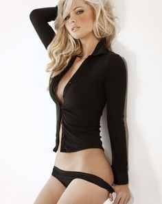 Sexy OutFits http://pinterest.com/sexyoutfits/