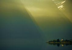 Norway. - Imgur