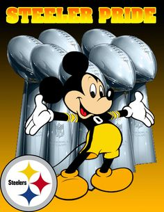 Get your Pittsburgh Steelers gear today Steelers Rings, Steelers Meme, Steelers Images, Go Steelers, Steelers Stuff, Pittsburgh Steelers Wallpaper, Pittsburgh Steelers Football, Pittsburgh Sports, Pittsburgh Penguins
