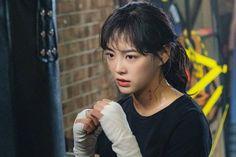 Korean Actresses, Korean Actors, Actors & Actresses, Korean Short Hair, Korean Girl, Gyu, Netflix, Kim Sejeong, Classic Girl