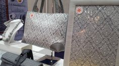 Hol Bantey Srey evening clutch Collections introduce their line across Silver color to  Fushia to Orange color, red wind color and more......