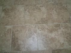 1000 Images About Flooring Ideas On Pinterest Stencil