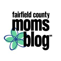 CareBooker to the rescue! Thank you for the wonderful article @fcmomsblog and @citymomsblog!